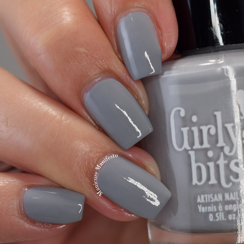 Girly Bits Cosmetics Hit And Mist