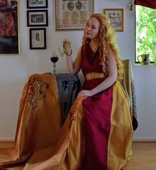 Cersei 1