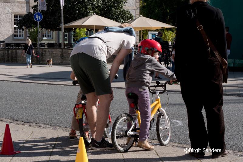 WEB_B-WUSST Kidical Mass_20.09.20_©Foto Birgit Sanders__118