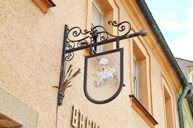 Bäckerei in Wunsiedel 2.9.2020 1269