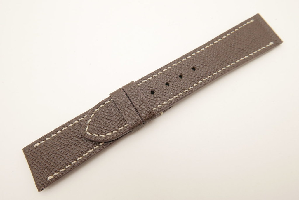 P1690512 (FILEminimizer) | by Ziczac Leather