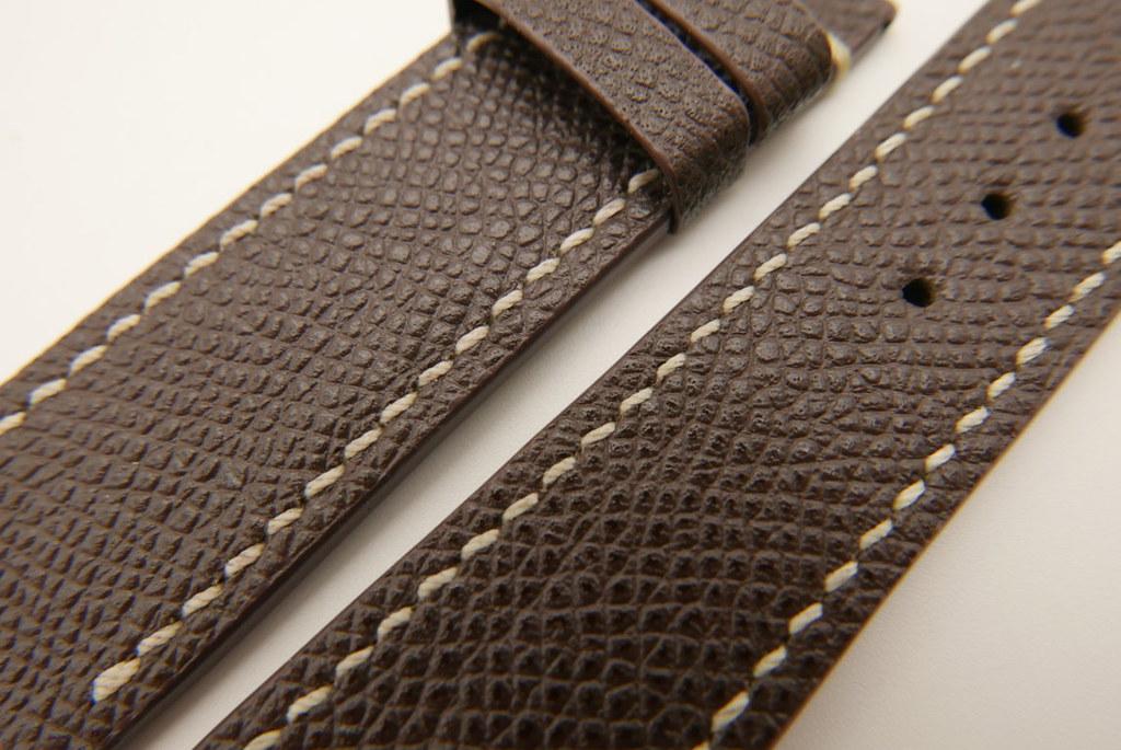 P1690511 (FILEminimizer) | by Ziczac Leather
