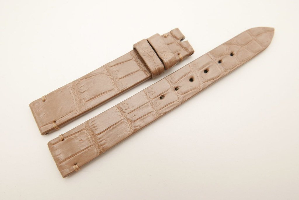 P1690579 (FILEminimizer)   by Ziczac Leather