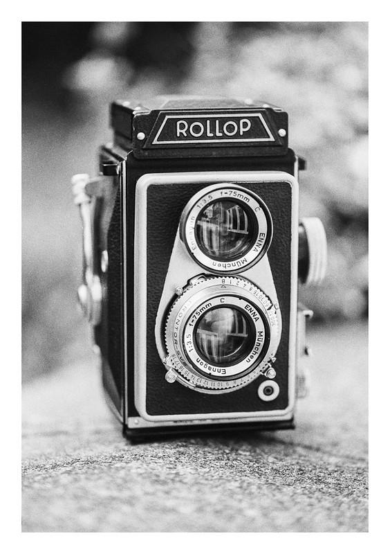 Lipca Rollop II
