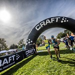 foto: Craft Team Running