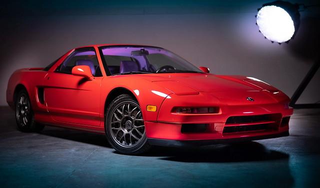1999-acura-nsx-zanardi-edition-auction-2
