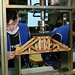 20200919_正修科技大學109年度全國高中職學生木橋載重創新設計競賽
