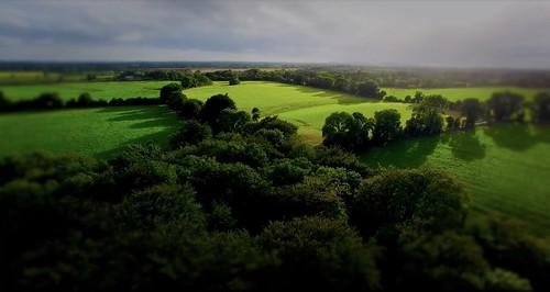 dempsey hugh ©2c 2cimage 2cireland p3 ©lowresolutionpreview irish kildare flickr drone landscape 2c