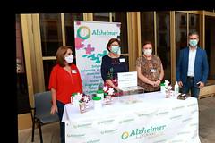 FOTO_Día Mundial del Alzheimer_01