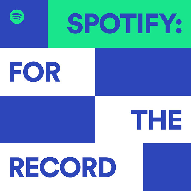 BTS Talk Success of Dynamite, on New Episode of SPOTIFY: FOR THE RECORD Podcast