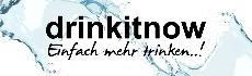 drinkitnow Banner