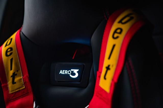 Touring-Aero-3-14