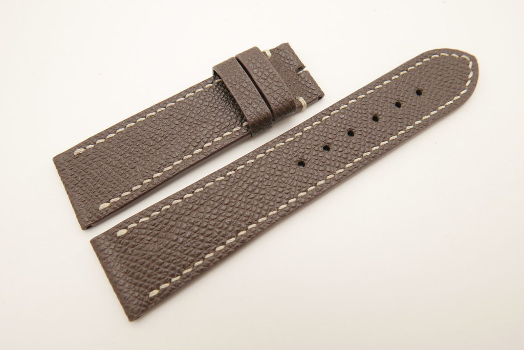 P1690510 (FILEminimizer) | by Ziczac Leather