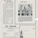 1944-09-21-The Cockade newsletter-Organization Day-Fort Benning-04