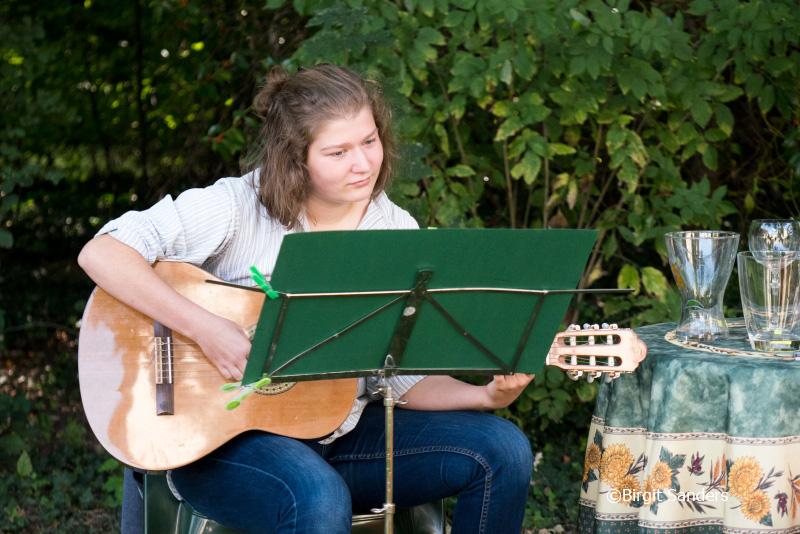WEB_B-WUSST Flaschenmusik_20.09.20_©Foto Birgit Sanders__136