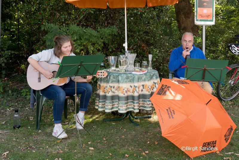WEB_B-WUSST Flaschenmusik_20.09.20_©Foto Birgit Sanders__123