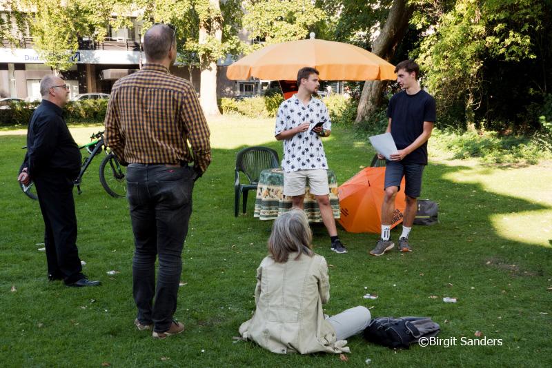 WEB_B-WUSST Nachhaltigkeitsquiz_20.09.20_©Foto Birgit Sanders__152
