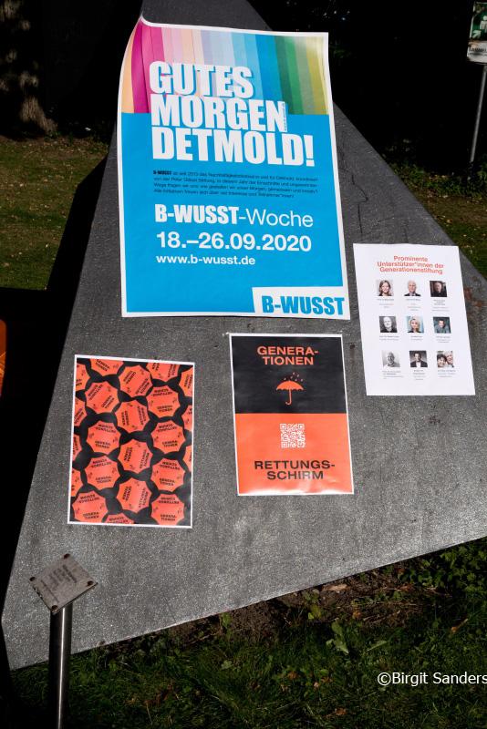 WEB_B-WUSST Nachhaltigkeitsquiz_20.09.20_©Foto Birgit Sanders__151