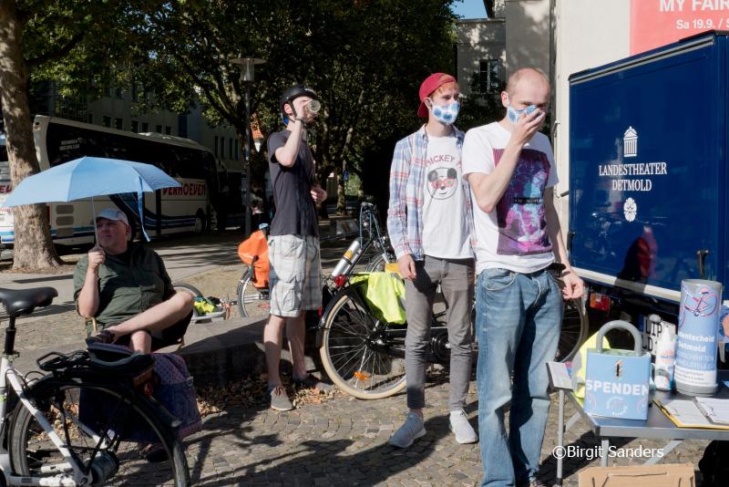 WEB_B-WUSST Kidical Mass_20.09.20_©Foto Birgit Sanders__115