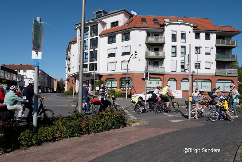 WEB_B-WUSST Kidical Mass_20.09.20_©Foto Birgit Sanders__091