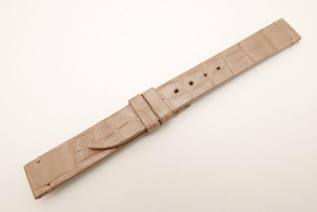 P1690581 (FILEminimizer)   by Ziczac Leather