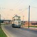 Bradford No. 795 BUT 9611T Trolleybus by buzzer999