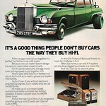 Mon, 2020-09-21 01:11 - 1975 advert from the Japanese giant.