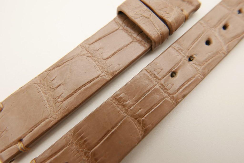 P1690580 (FILEminimizer)   by Ziczac Leather