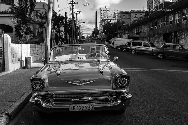 Habana Streets 71