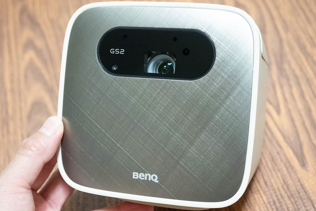 BenQ_GS2-24