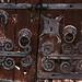 Porta de Sant Martí