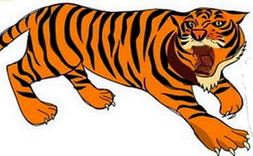 tiger_without_teeth