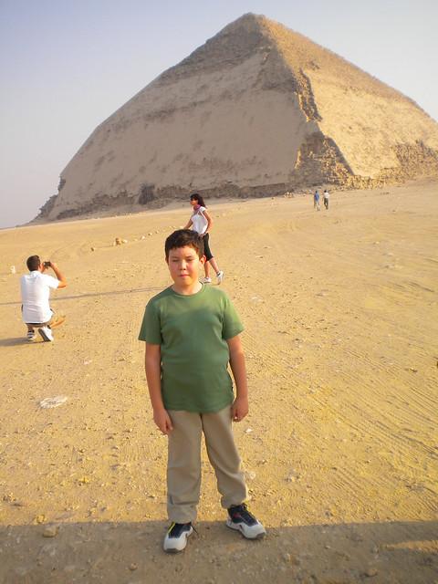 EGITTO2010-335