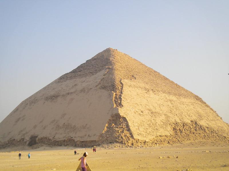 EGITTO2010-327