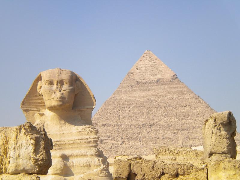 EGITTO2010-295