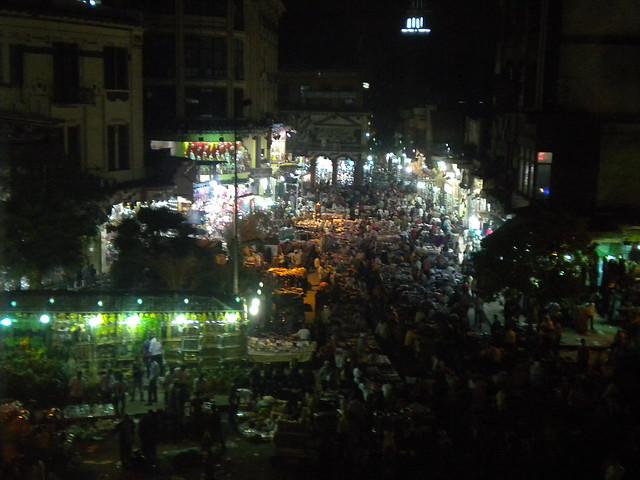 EGITTO2010-268
