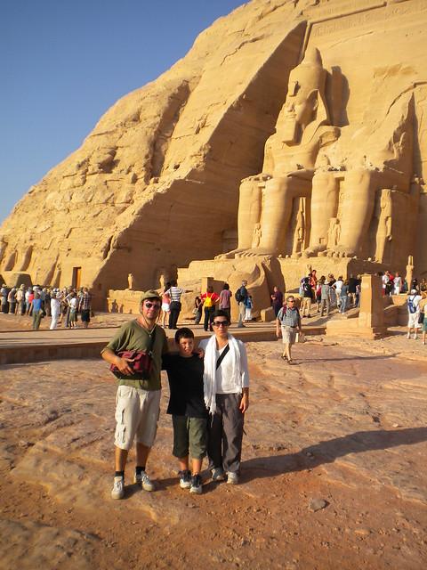 EGITTO2010-242