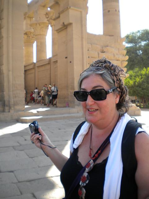 EGITTO2010-169