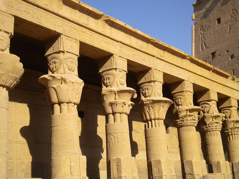 EGITTO2010-160
