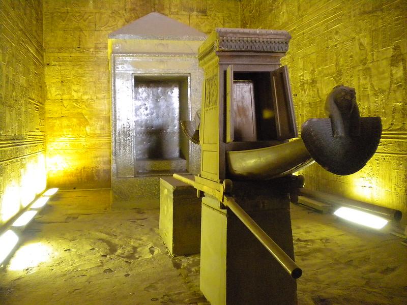 EGITTO2010-111
