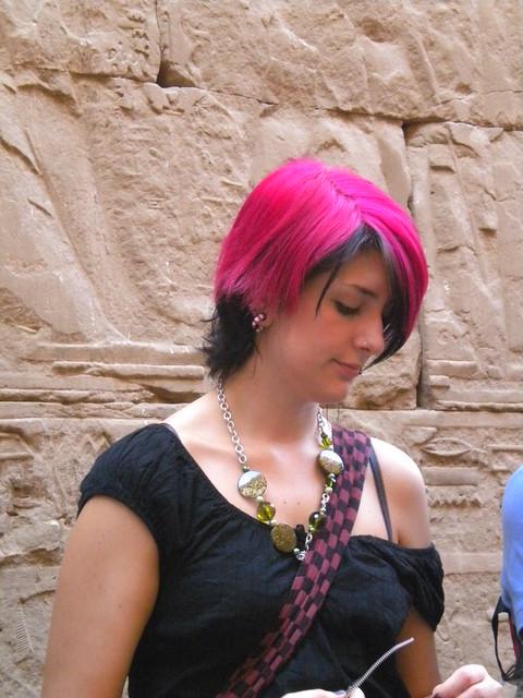 EGITTO2010-107
