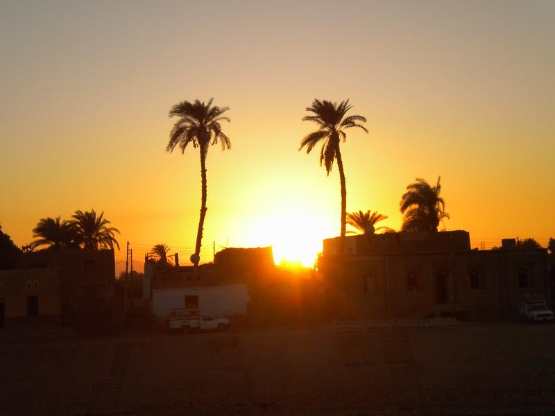 EGITTO2010-88