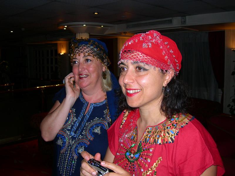 EGITTO2010-62