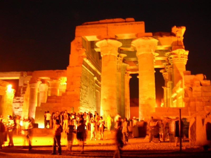 EGITTO2010-59