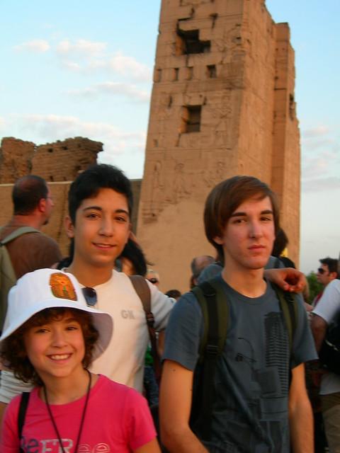 EGITTO2010-45
