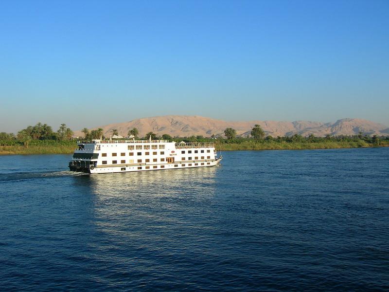 EGITTO2010-17
