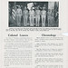 1944-09-21-The Cockade newsletter-Organization Day-Fort Benning-02
