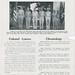 1944-09-21-The Cockade newsletter-Organization Day-Fort Benning-02