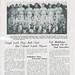 1944-09-21-The Cockade newsletter-Organization Day-Fort Benning-03