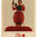 Mon, 2020-09-21 07:34 - Coca-Cola (1964)